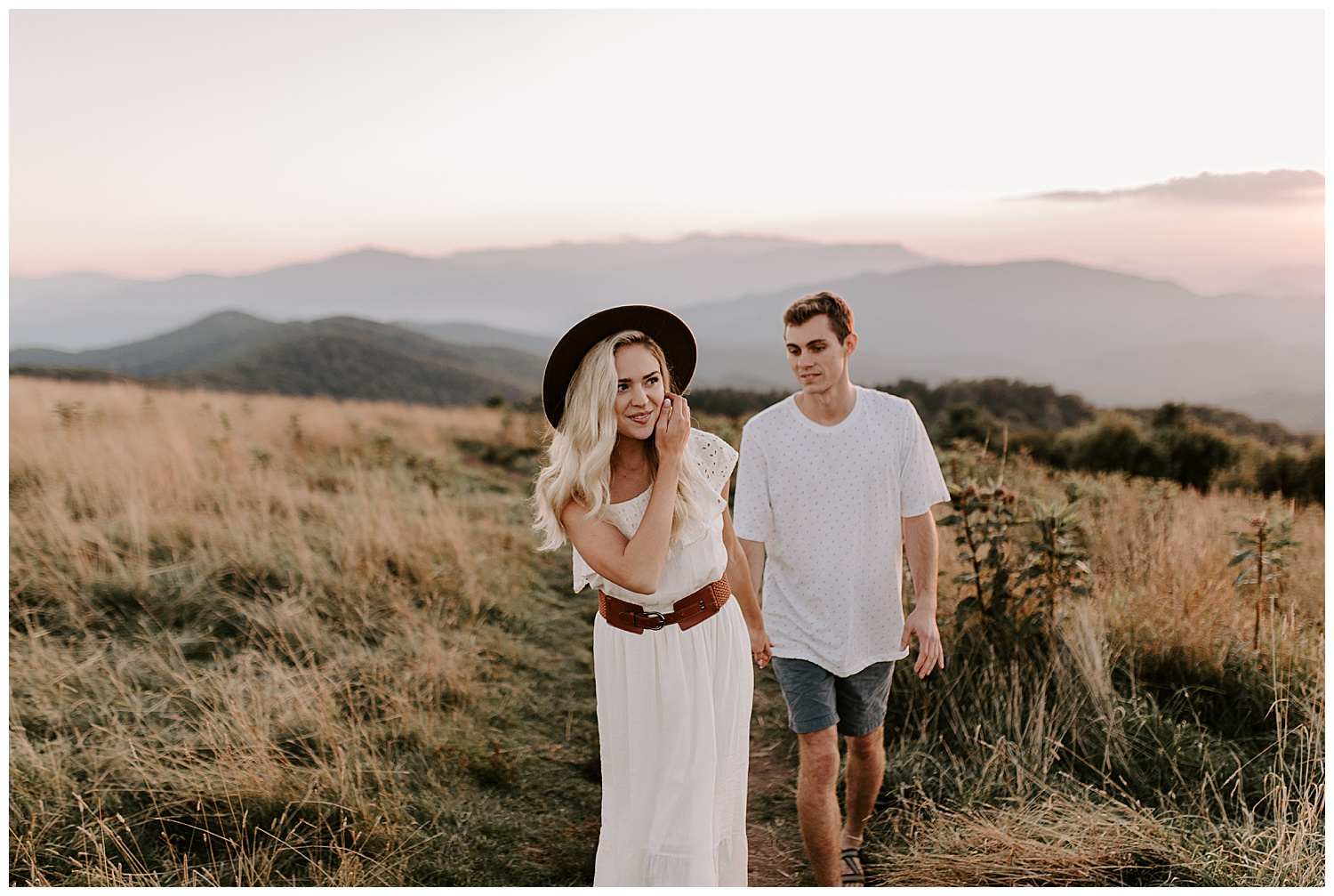 HANNAH_NICK_MAXPATCH_ENGAGEMENT2019-09-05_0036.jpg