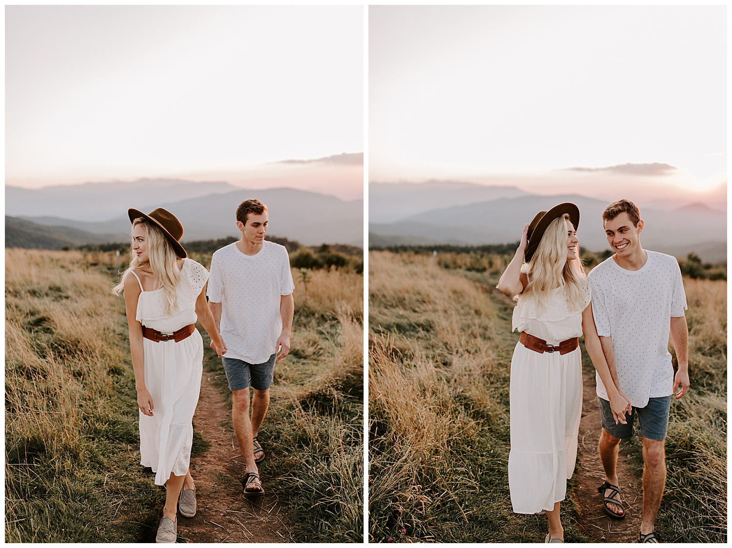 HANNAH_NICK_MAXPATCH_ENGAGEMENT2019-09-05_0037.jpg