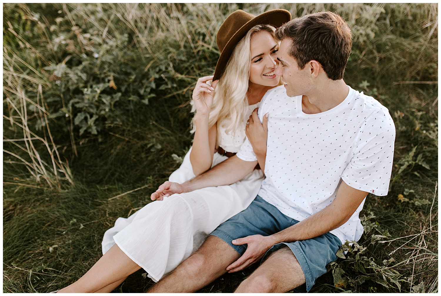 HANNAH_NICK_MAXPATCH_ENGAGEMENT2019-09-05_0038.jpg