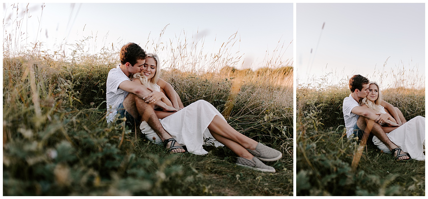 HANNAH_NICK_MAXPATCH_ENGAGEMENT2019-09-05_0039.jpg