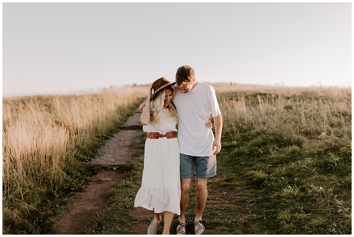 HANNAH_NICK_MAXPATCH_ENGAGEMENT2019-09-05_0043.jpg