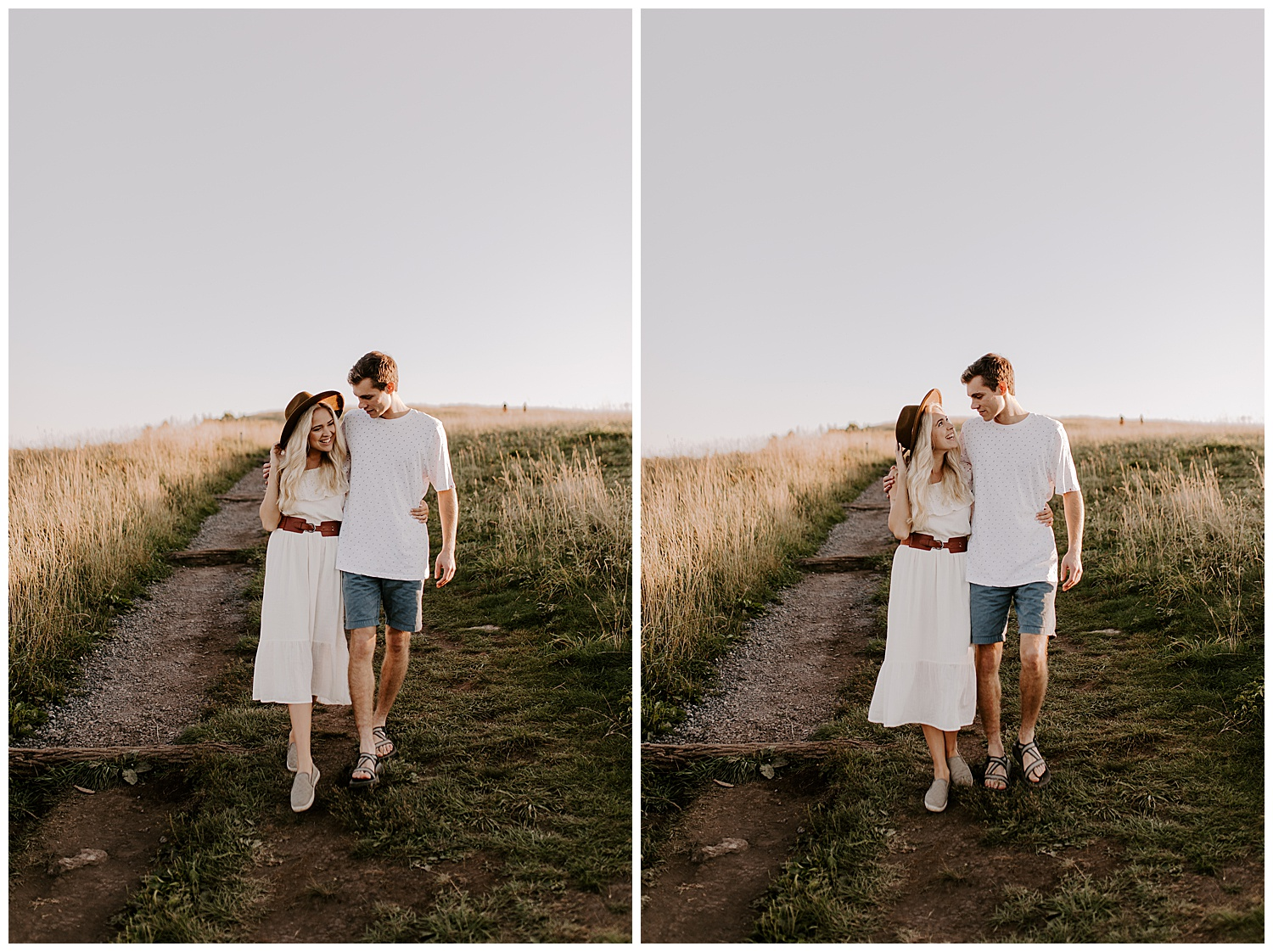 HANNAH_NICK_MAXPATCH_ENGAGEMENT2019-09-05_0042.jpg