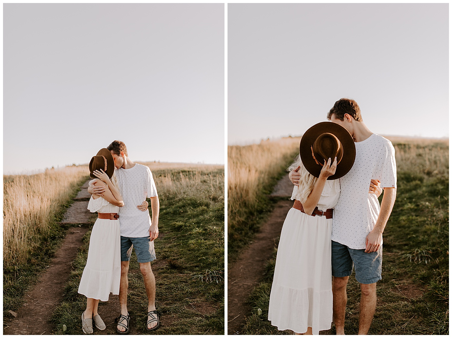 HANNAH_NICK_MAXPATCH_ENGAGEMENT2019-09-05_0044.jpg