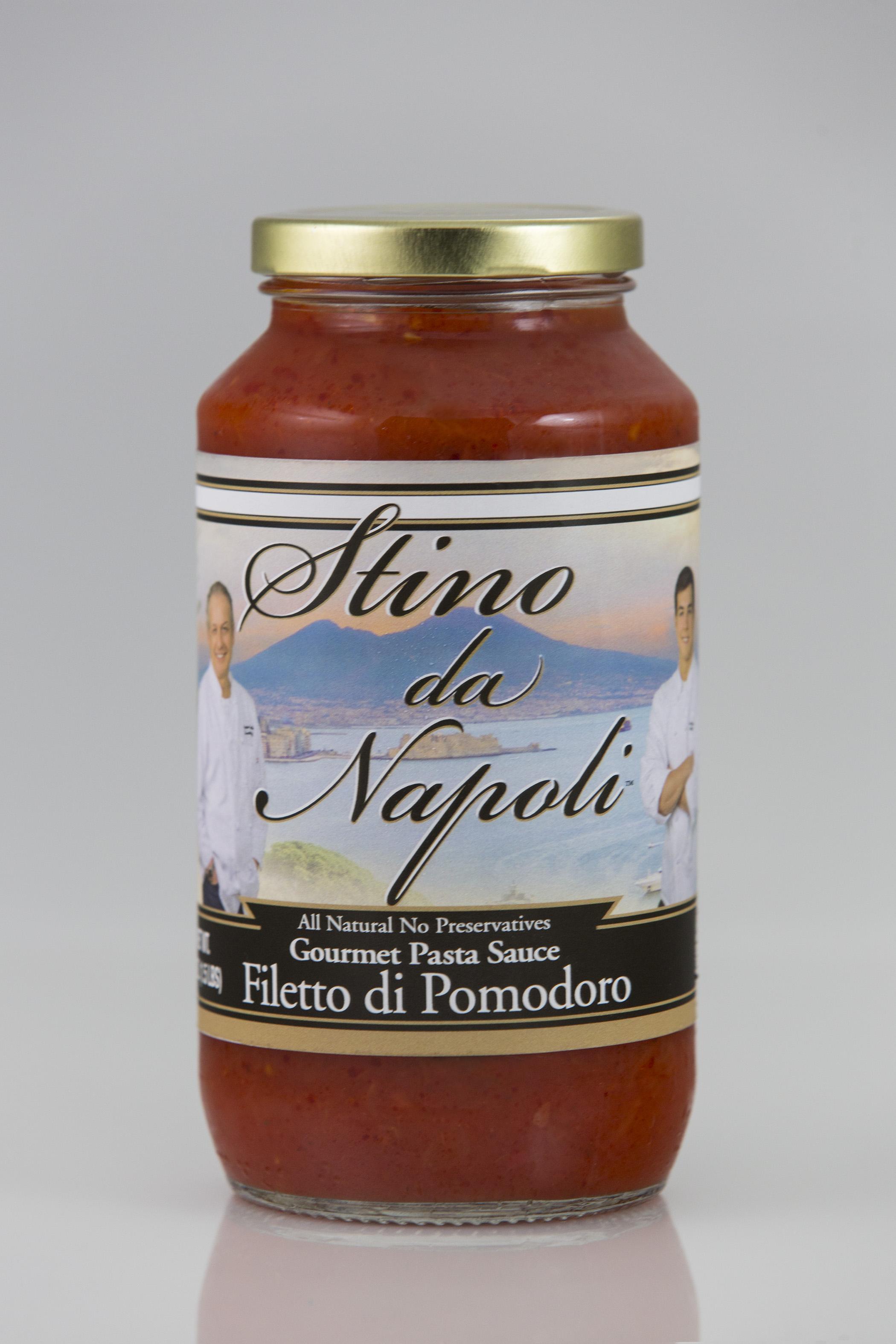 Filetto di Pomodoro.jpg