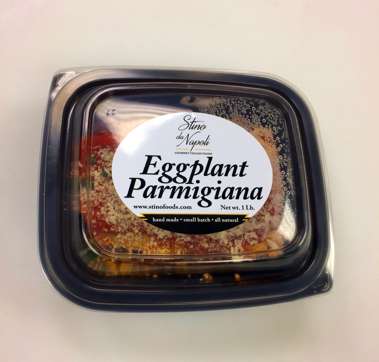 eggplant-parmigiana-2.jpg
