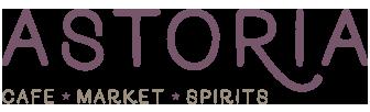 astoria-cafe-market-logo-color.png