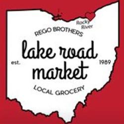 Lake Road Market