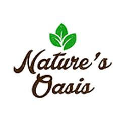 natures-oasis-stino-retail-locations.jpg