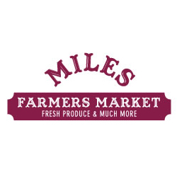 miles-farmers-market.jpg