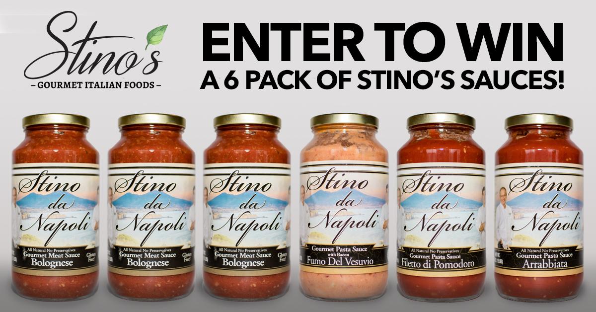 stino-contest-fb.jpg