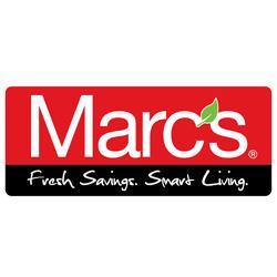 marc-stores.jpg