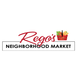 Rego Brothers