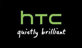 htc logo.jpeg