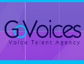 Go Voices Denver    Phone: 303-623-2723