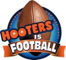 hooters_is_football_logo.jpg