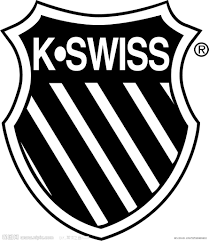 Kswiss updated logo.png