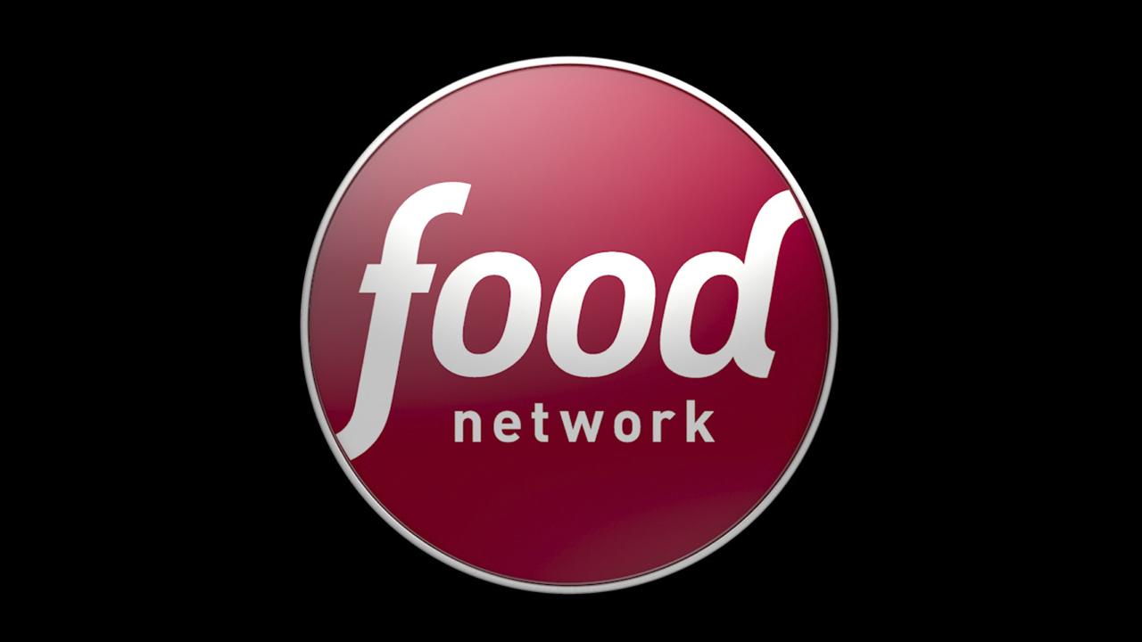 Food Network Updated Logo.jpg