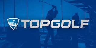 Topgolf Logo.jpg