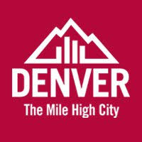 Visit Denver Logo 2.jpg
