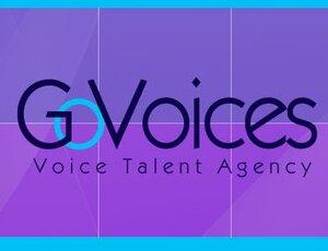 go voices.JPG
