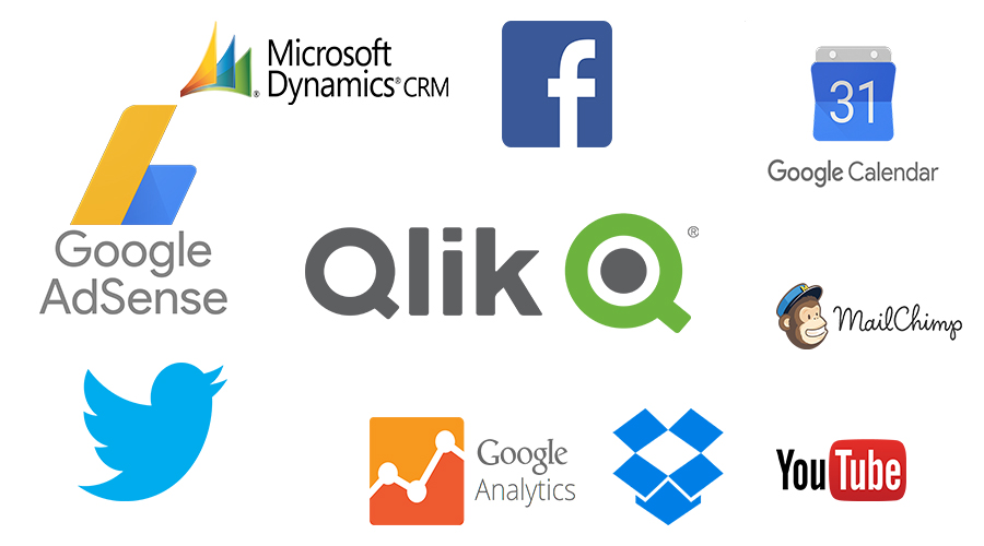qlik_web_connectors_2.jpg