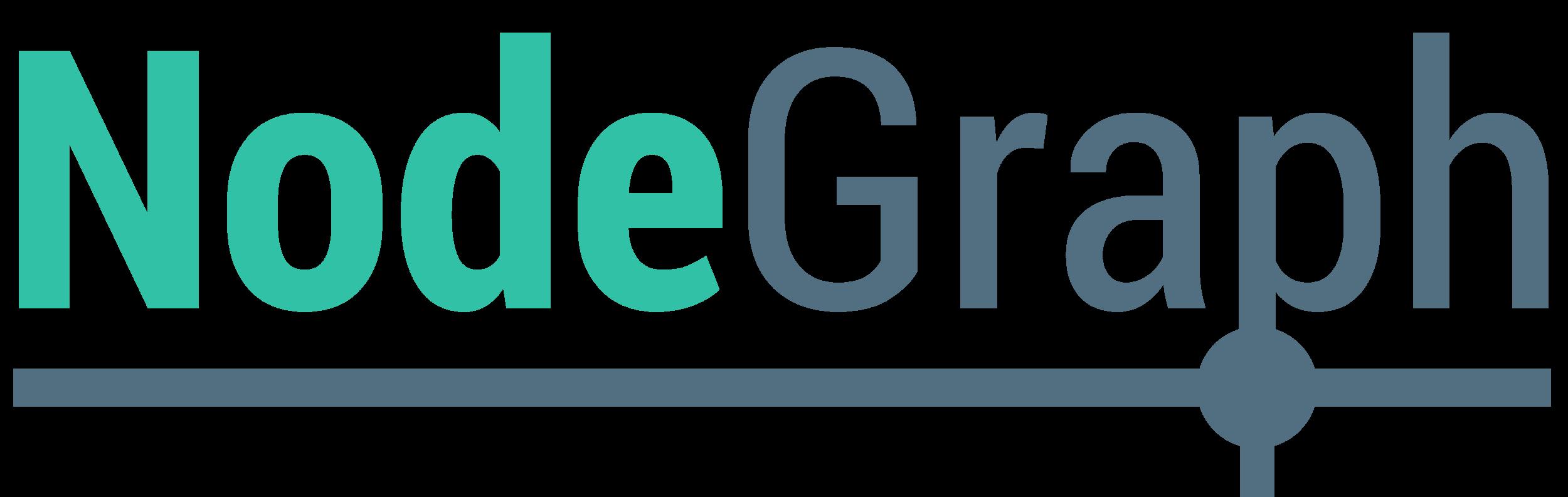 nodegrapgh_logo.png