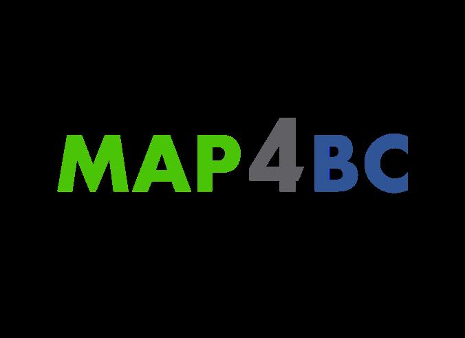 MAP4BC Logo.png