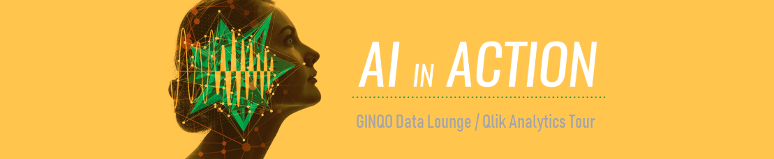 2019-06-06 Qlik Analytics Tour - AI in Action (w GINQO Data Lounge).png