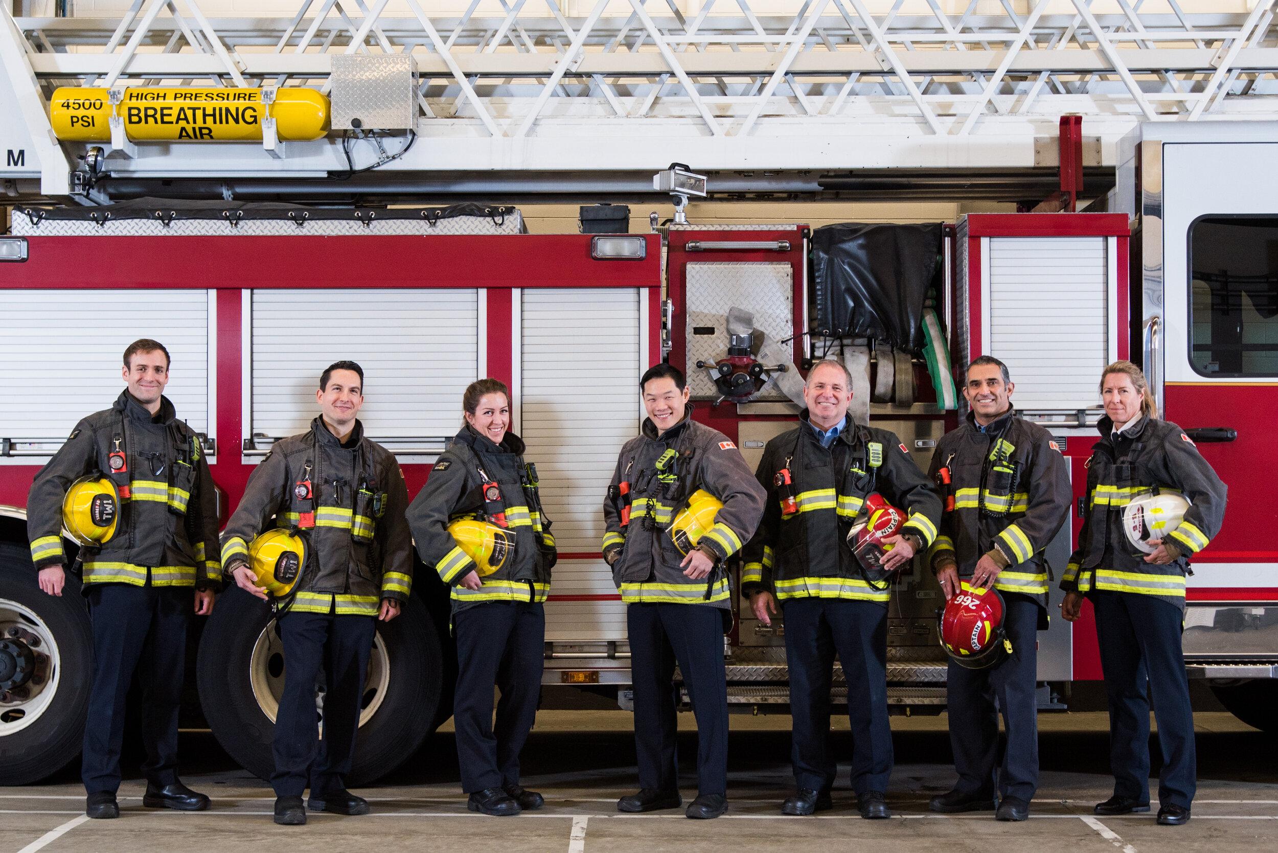 John Lehmann Fire Hall 01 - 33.jpg