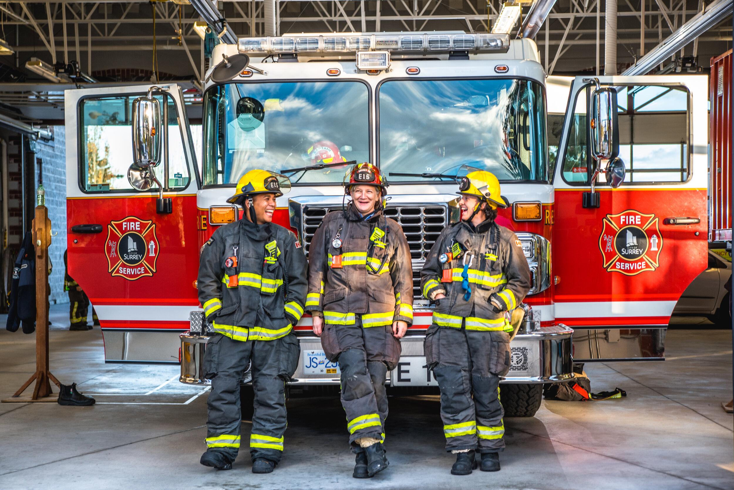 Fire Hall Ten-77.jpg