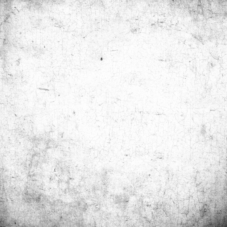 8eb56cd6fd229db626d07cf9e3169ff0--dirt-texture-public-domain.jpg