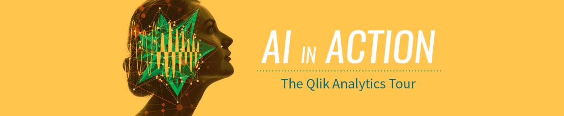 2019-06-06 Qlik Analytics Tour - AI in Action.png
