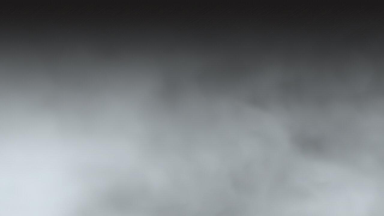 fog-06.jpg
