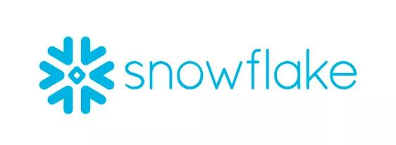 Snowflake Logo flat.png