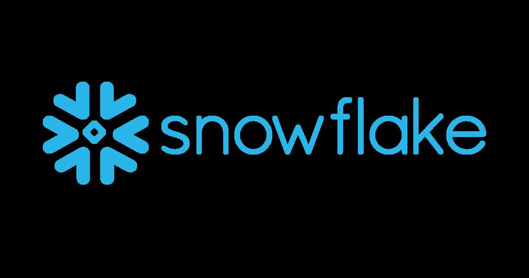 Snowflake Transparent.png