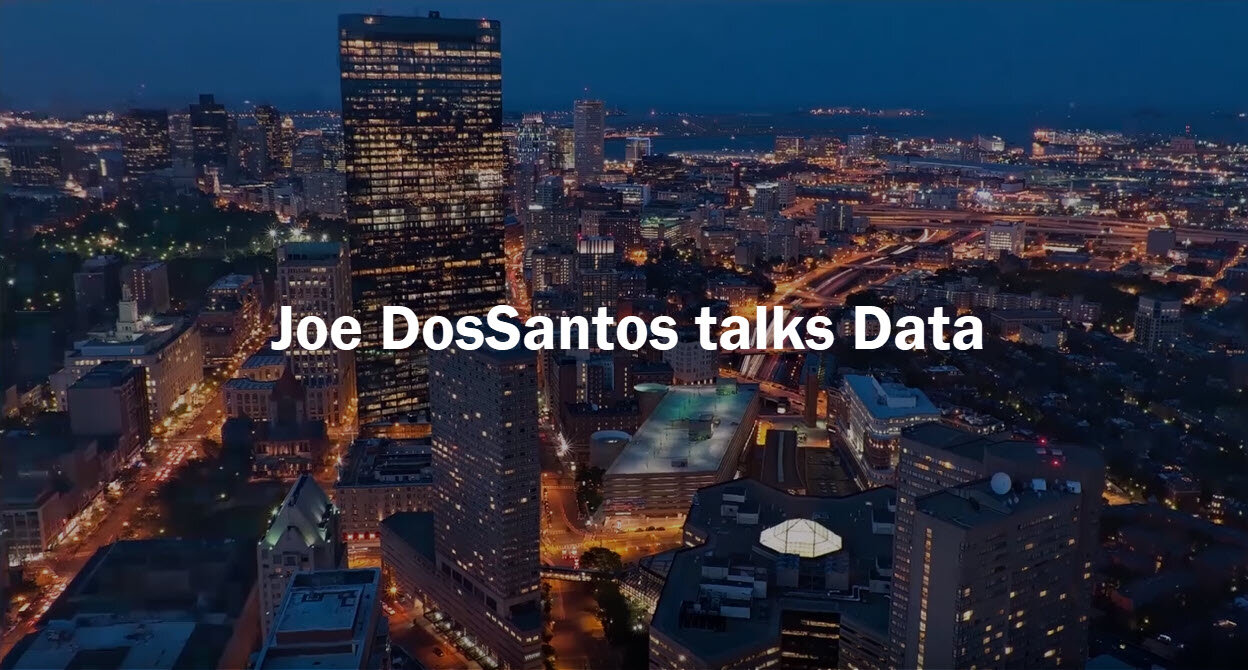 2019-07 Front for Joe DosSantos.jpg