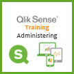 Course Logo - Qlik Sense Admin.png
