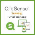 Course Logo - Qlik Sense Create Visualizations.png