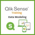 Course Logo - Qlik Sense Data Modeling.png