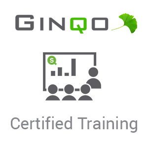 Ginqo-Certified Training Banner.png