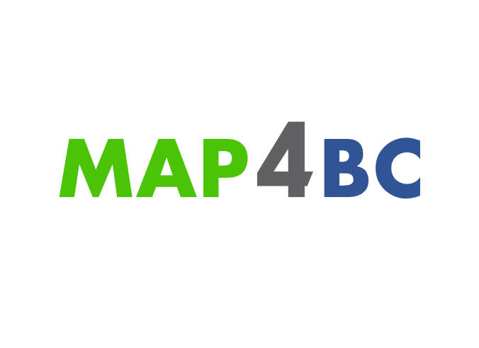 MAP4BC Logo w GINQO.png