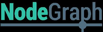 NodeGraph Logo (2cm height).png