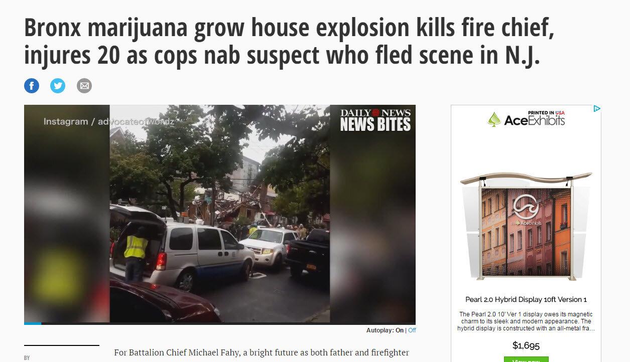 NYC Maijuana Grow Op Explosion - 2016-10-03_13-47-26.jpg