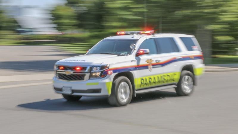The Ottawa Paramedics Service.jpeg