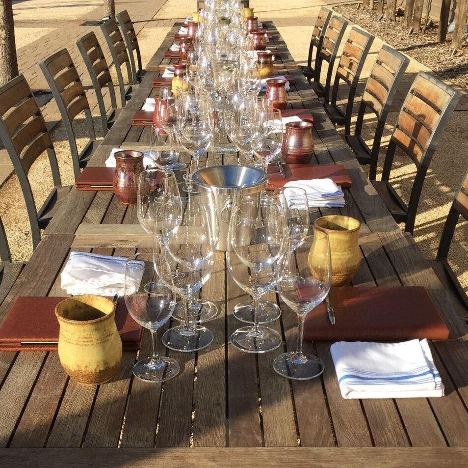 wineseminarimportexport_2.jpg