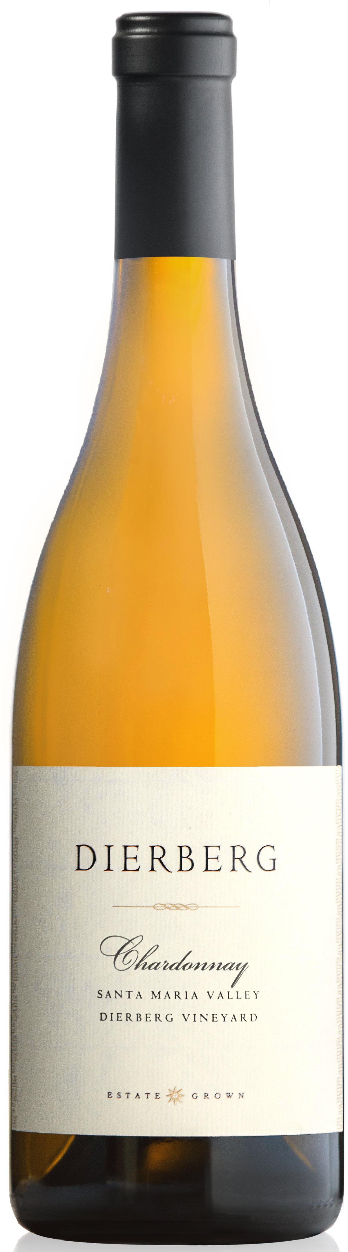Dierberg - Chardonnay, Santa Maria Valley