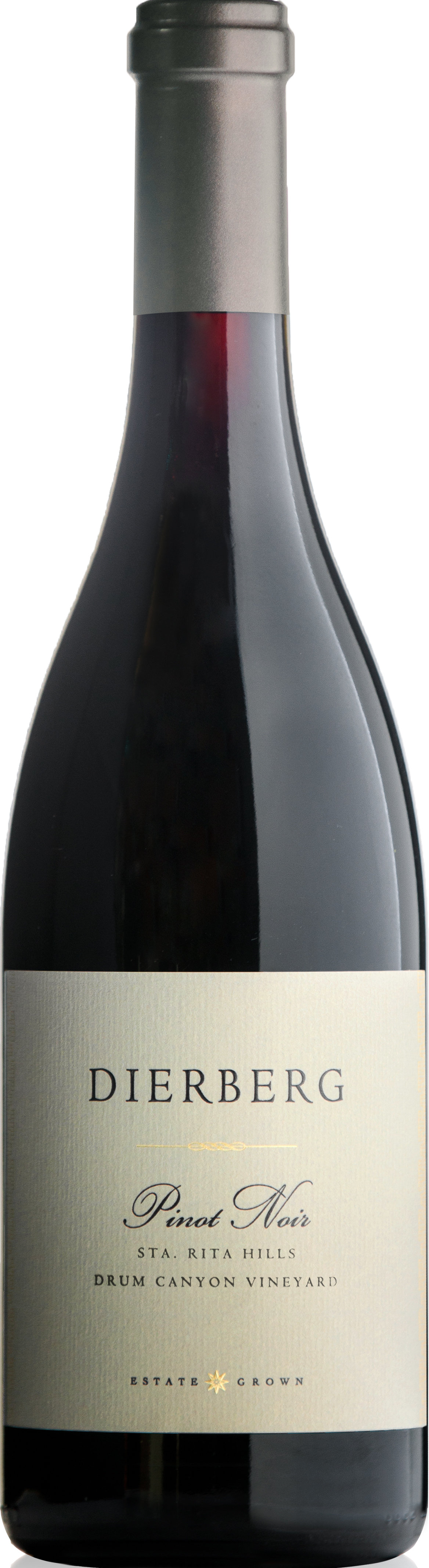 Dierberg - Pinot Noir, Santa Rita Hills