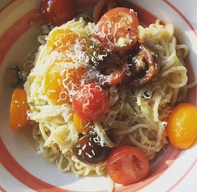 tomato spaghettini.jpg