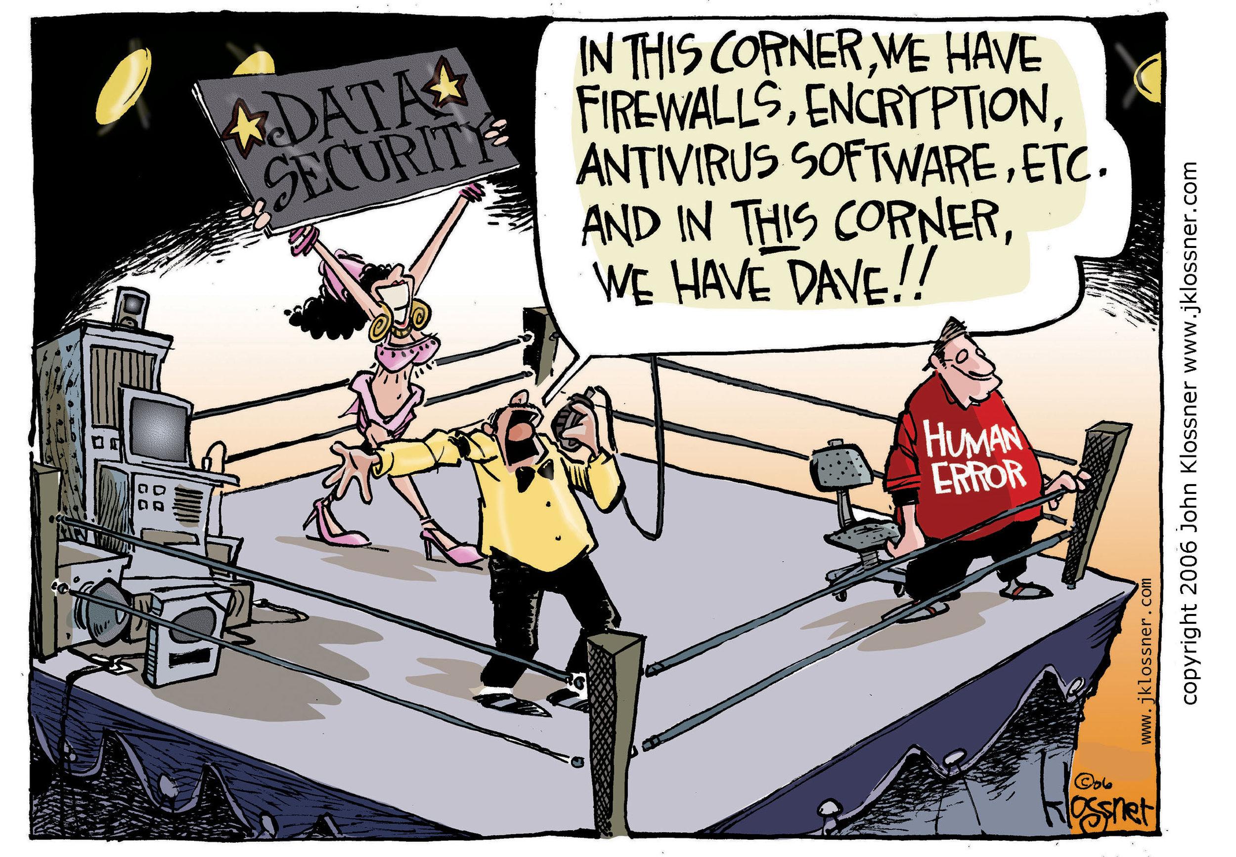 human security