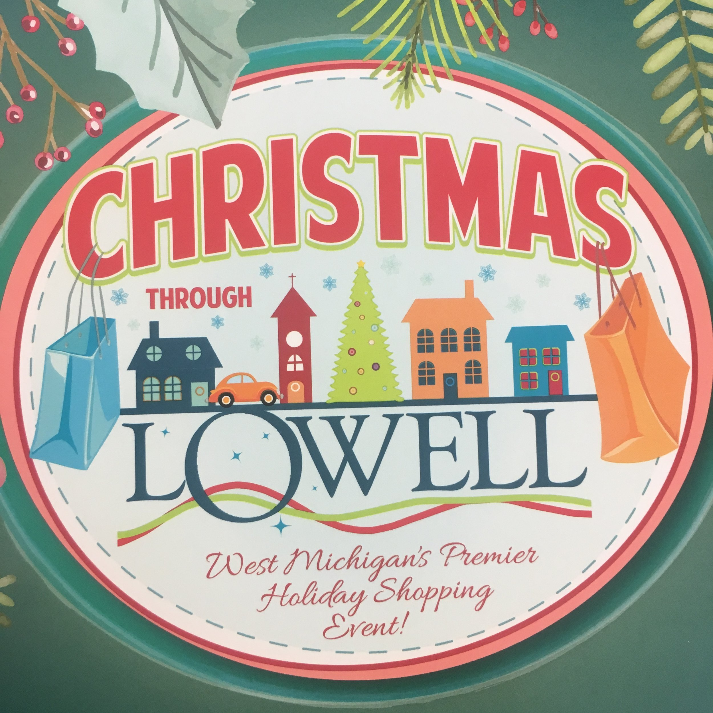 christmasthroughlowell.png
